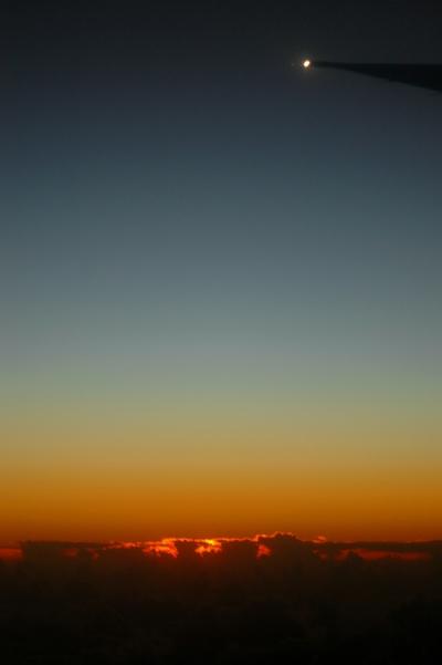lever de soleil 2.jpg